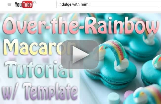 indulge-with-mimi-over-the-rainbow