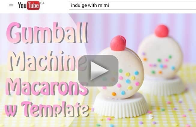Indulge-With-Mimi-YouTube-Channel-gumball