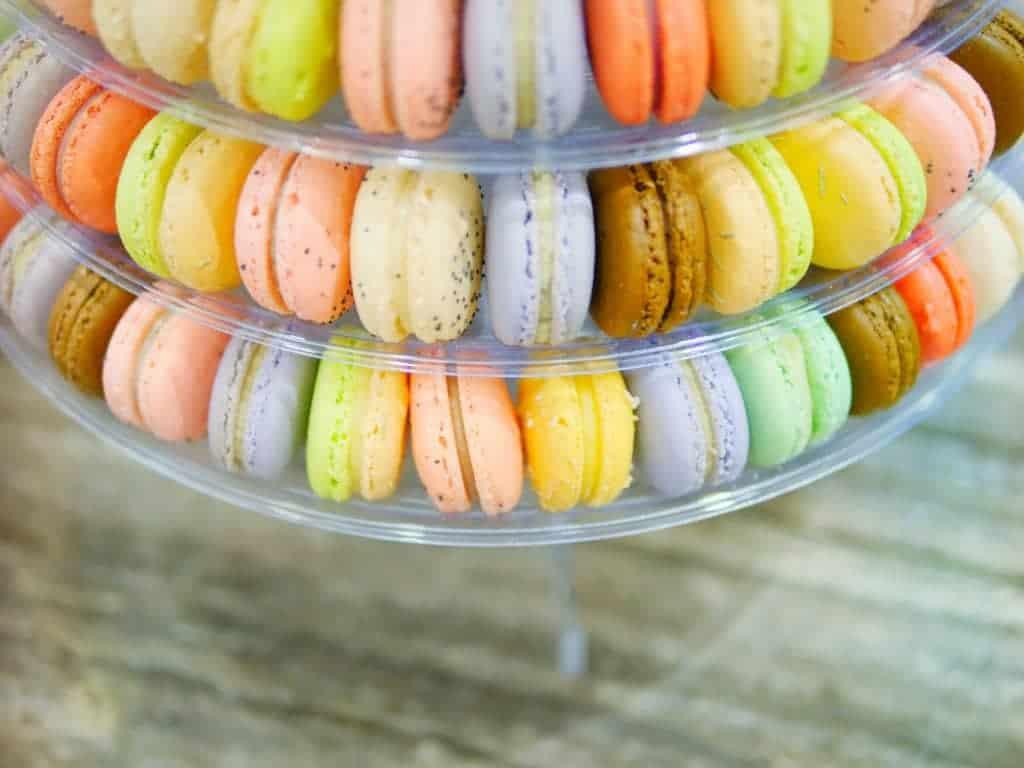 faubourg-macarons