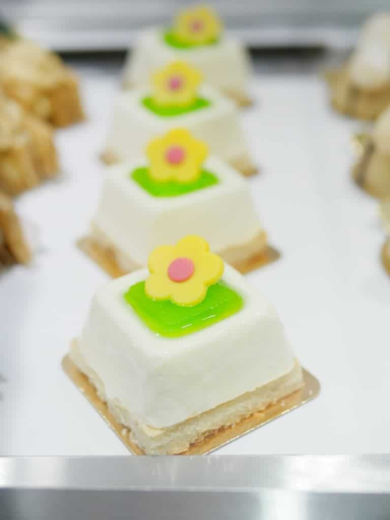 faubourg-vancouver-desserts