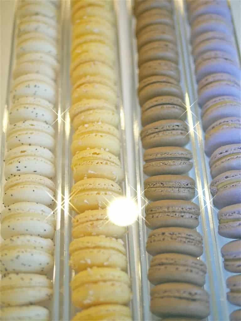 faubourg-vancouver-macarons