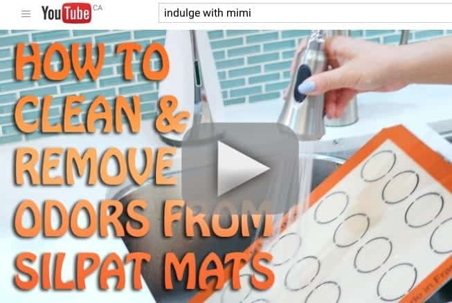 How-to-clean-silicone-silpat-mats-and-remove-odors