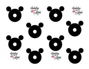 bear-template
