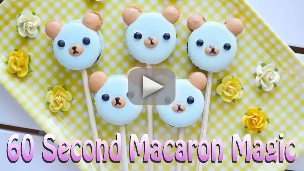 panda-macarons-tutorial