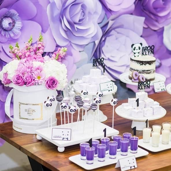 purple-panda-party-ideas