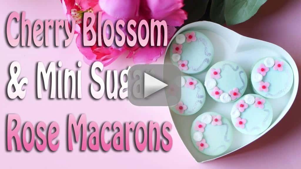 cherryblossom-youtube