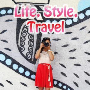 life-style-travel