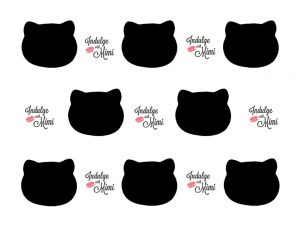 hello-kitty-template-final