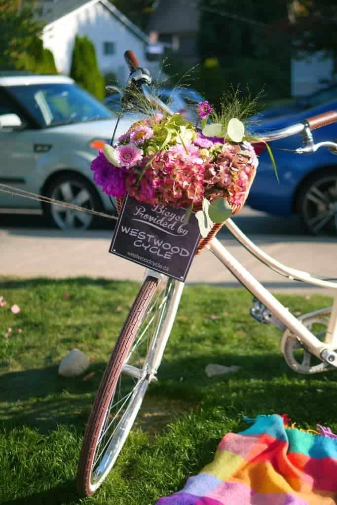 westwood-cycle-bikes
