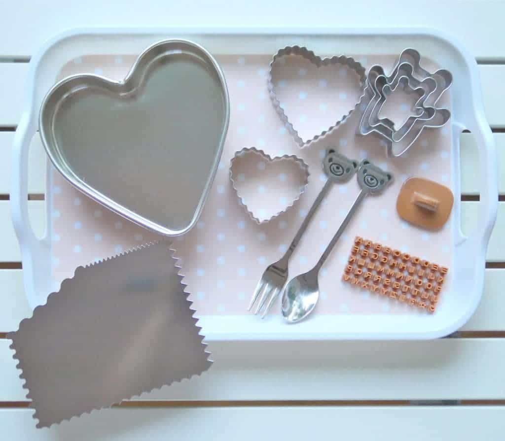 cute-baking-equiptment-indulge-with-mimi