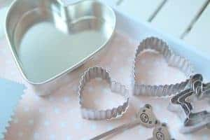 cute-baking-supplies-indulge-with-mimi