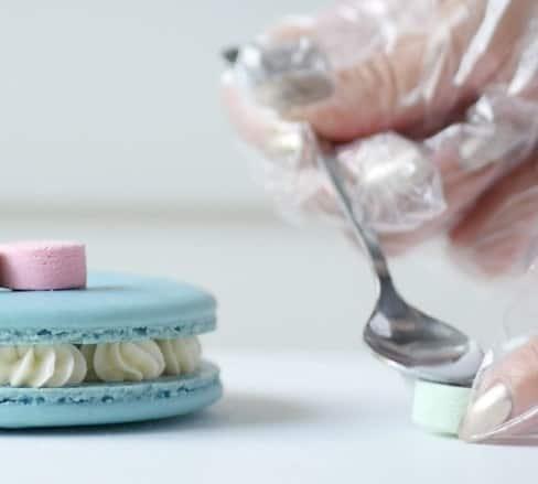 edible-glue