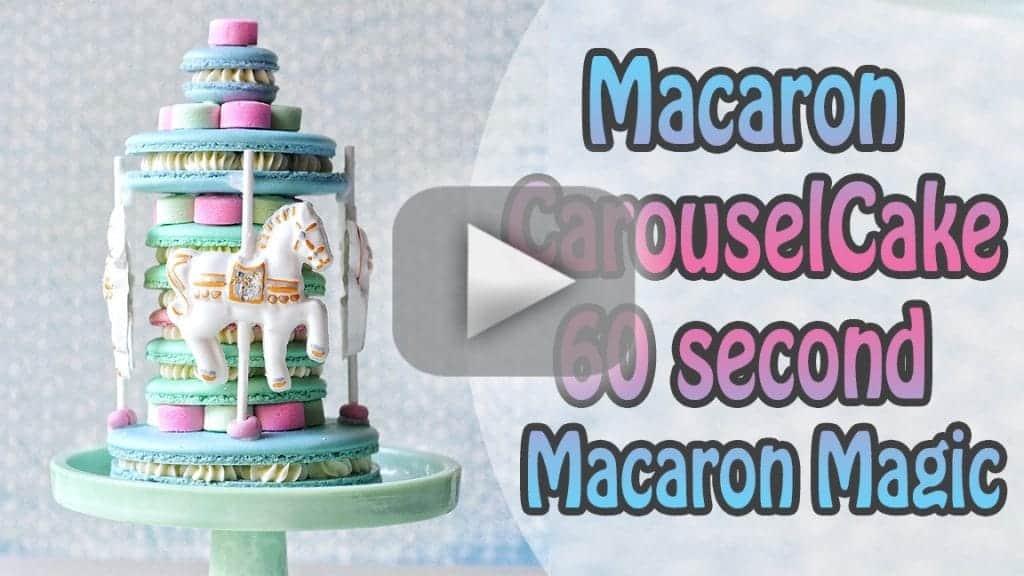 macaron-carousel-title