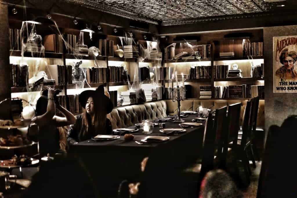 notch8-dining-room-fairmont