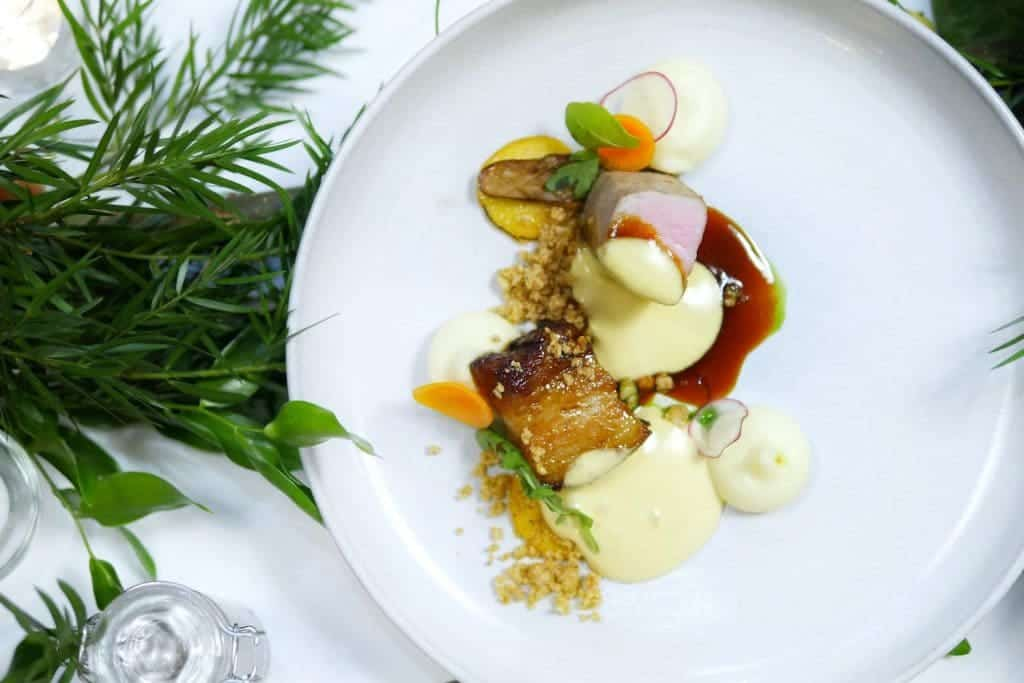 nutfed-pork-loin-showcase-vancouver
