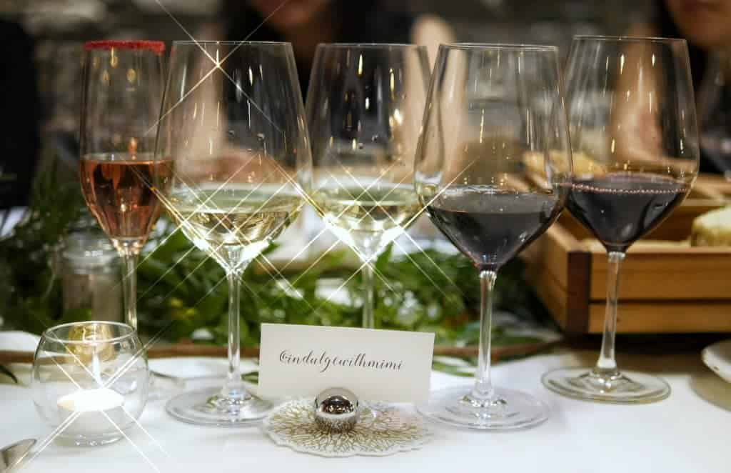 poplar-grove-wines-tasting
