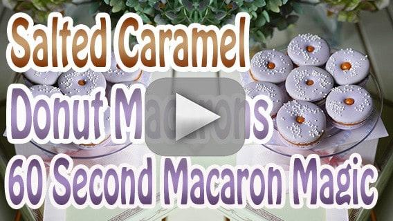 salted-caramel-macaron-filling-youtube