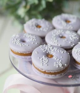 salted-caramel-macarons-by-indulge-with-mimi