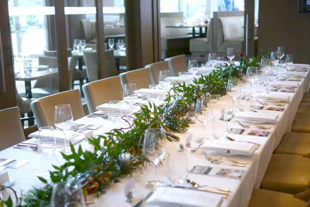 showcase-restaurant-vancouver-1024x683