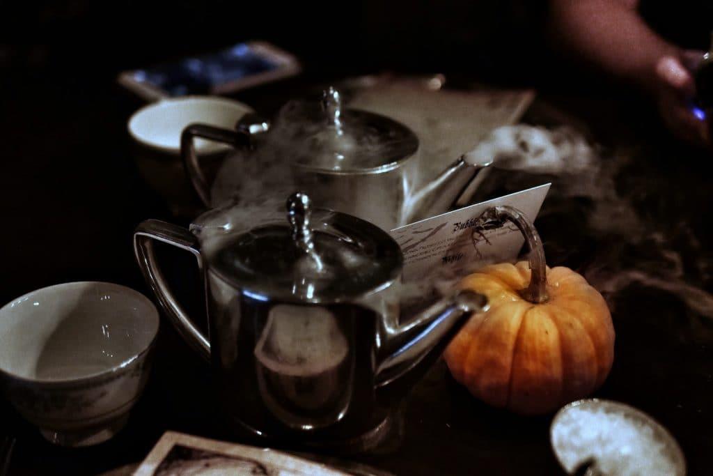 tipsey-tea-alcoholic-tea