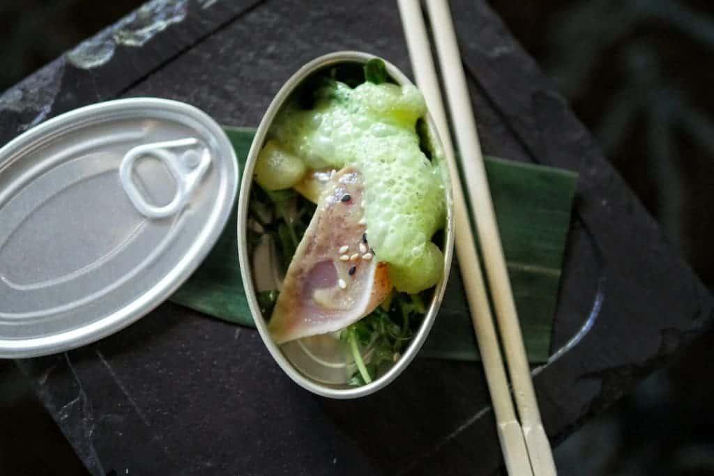 tuna-tataki-presentation-showcase-vancouver