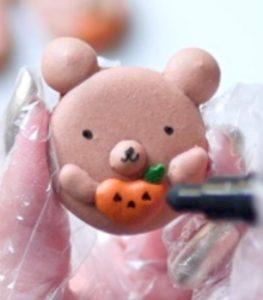 halloween-pumpkin-bears