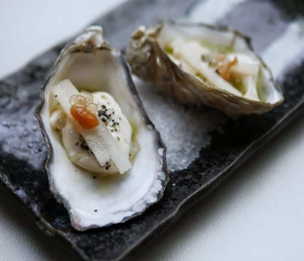 oyster-dessert-shooters