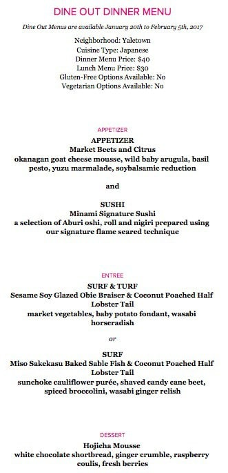 $40-Dine-Out-Dinner-Menu